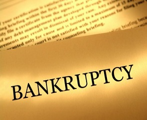 Bankruptcy Lead Generation