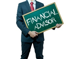 Independent Financial Advisor Leads