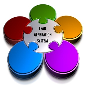 Lead Generation Systems