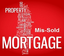 Mis Sold Mortgage Lead Generation