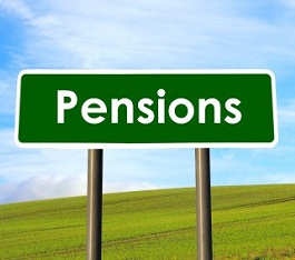 Pension Lead Generation