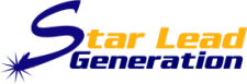 Star Lead Generation
