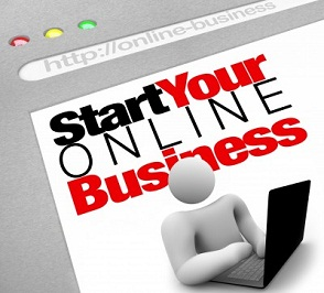 Startup or Small Business Website Rental