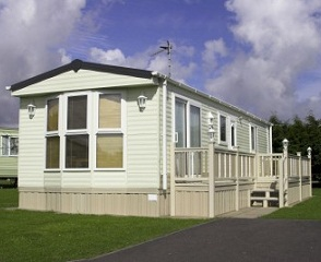 Static Caravan Sales Lead Generation